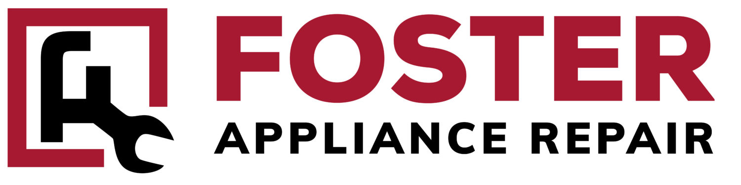Foster Appliance Repair